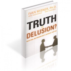 Truth or Delusion