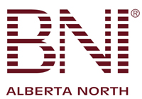 BNI Alberta North Shop