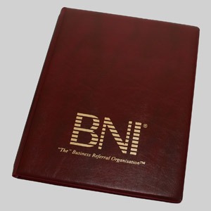 713 bni business card caddy holds 256 cards qty 1 colourmoves Image collections